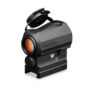 Vortex SPARC AR Red Dot Sight SPC-AR1