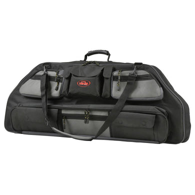 SKB Field-Tek Archery Bag Black case