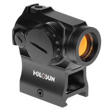 Load image into Gallery viewer, Holosun HE503R-GD Gold Dot Sight