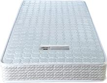 Cheap mattress single size