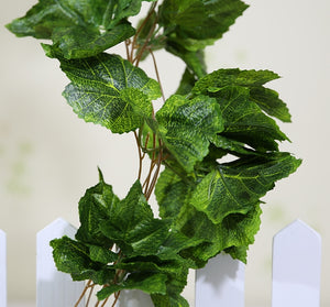 Ivy Garland Vines 260cm Each - 5 Per Pack