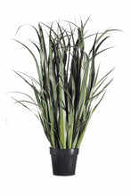 Load image into Gallery viewer, Dense Artificial Grass Plant 80cm