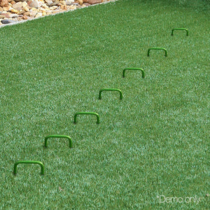 200 Synthetic Grass Pins