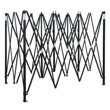 Load image into Gallery viewer, Pop Up Marquee 3x4.5m Outdoor Tent Folding Wedding s Navy