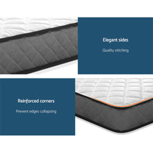 Load image into Gallery viewer, Queen Size 16cm Thick Tight Top Foam Mattress