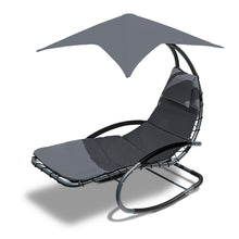 Load image into Gallery viewer, Outdoor Hanging Chair