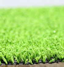 Load image into Gallery viewer, Synthetic Artificial Grass Turf 5 sqm Roll - 20mm