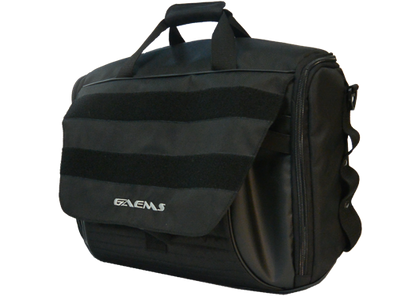 Gaems PGE Battle Bag - Black