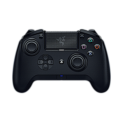 Razer Raiju Tournament Edition Controller , PS4 Or PC
