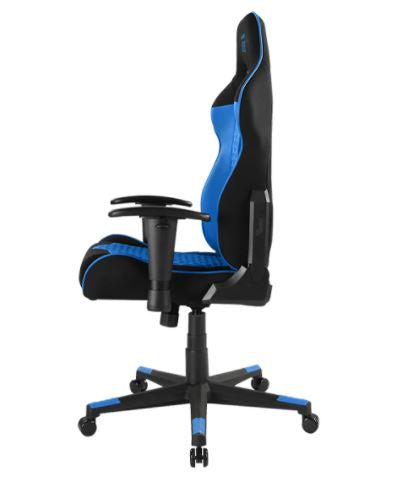 DXRacer NEX Gaming Chair - Black/Blue