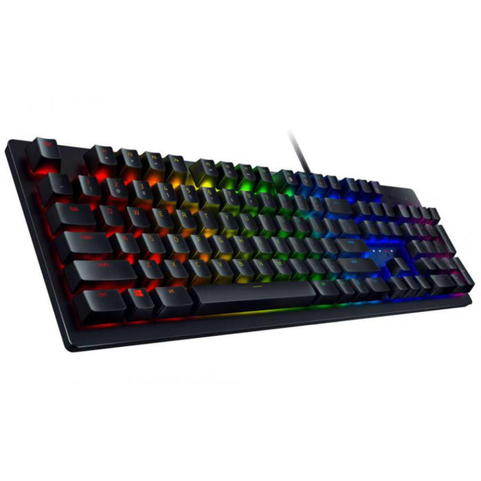 Razer Huntsman Opto Mechanical Switch Gaming Keyboard
