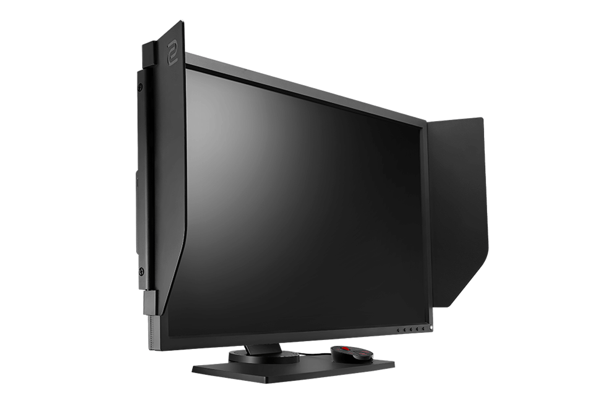 BenQ XL2740 240Hz 27 inch E-Sports Gaming Monitor