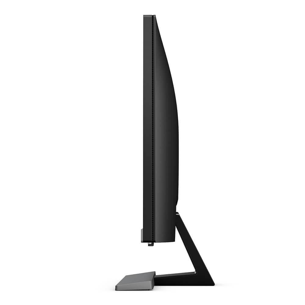 BenQ EL2870U 28 inch 4K Monitor for Gaming 1ms Response Time, FreeSync, HDR