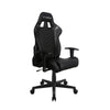 DXRacer Origin Series Gaming Chair GC-O132-N-K2-158 - Black