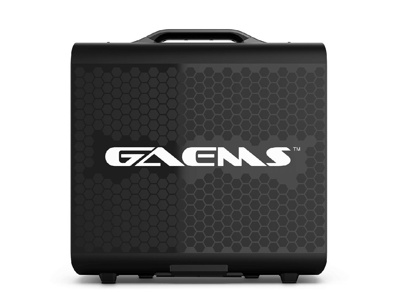 GAEMS G170 Sentinel Pro Xp 1080P Portable Gaming Monitor
