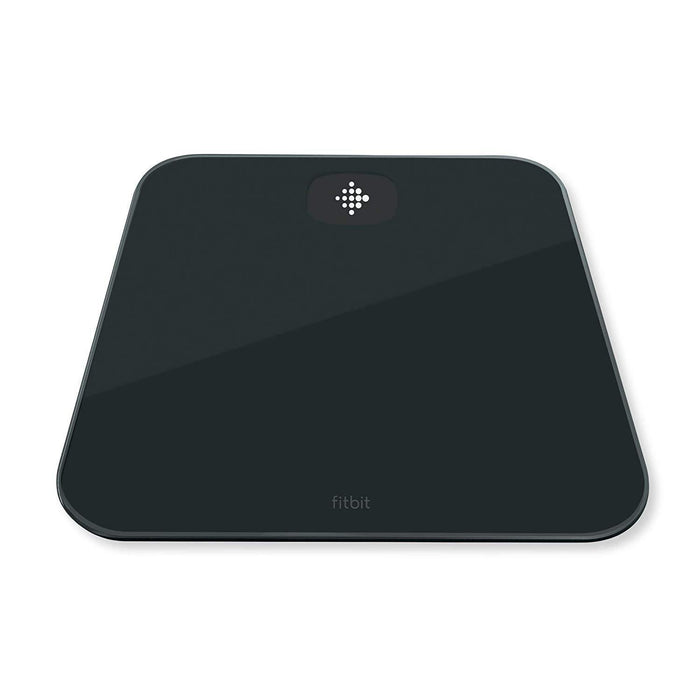 Fitbit Aria Air Smart Scales Black