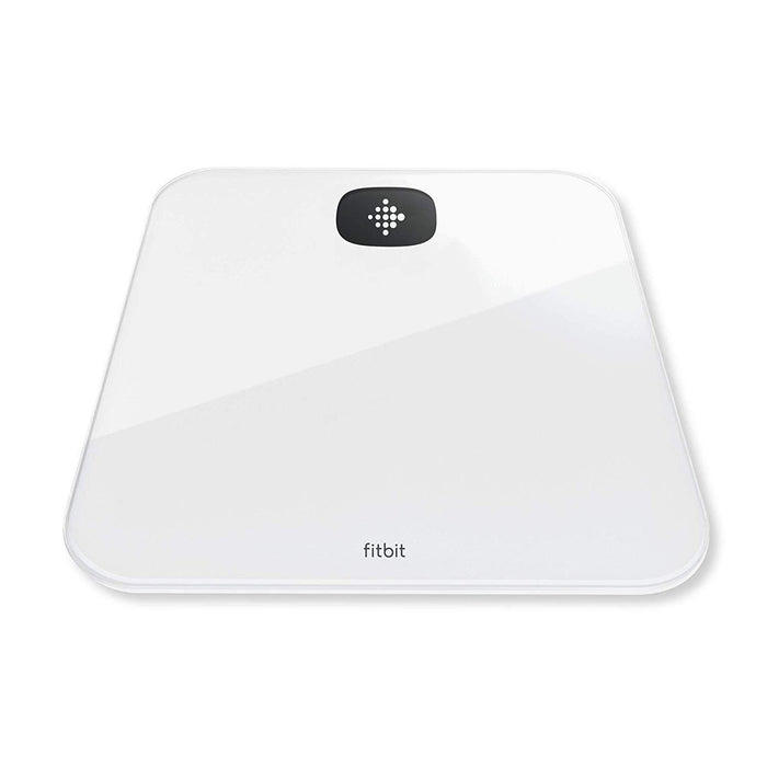 Fitbit Aria Air Smart Scales White