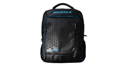GAEMS Hex Backpack - Black Comb