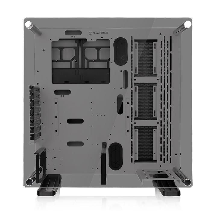 Thermaltake Core P3 Tempered Glass Snow Edition ATX Mid Tower Case
