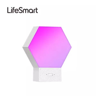 Lifesmart Cololight PLUS