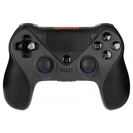 Redragon Ceres G812 Bluetooth Gamepad For IOS and Android