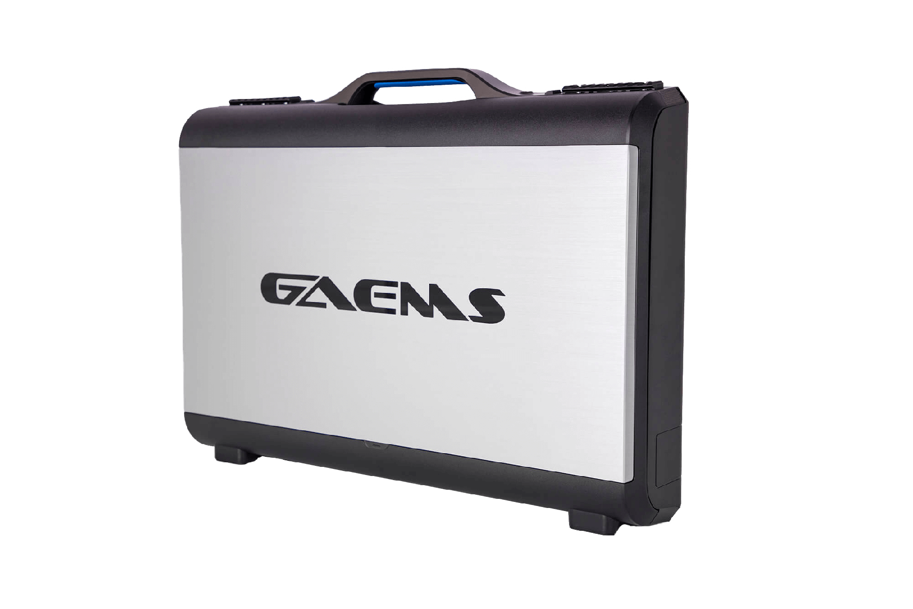 GAEMS Guardian - Pro XP G240 - 24'' Gaming Monitor