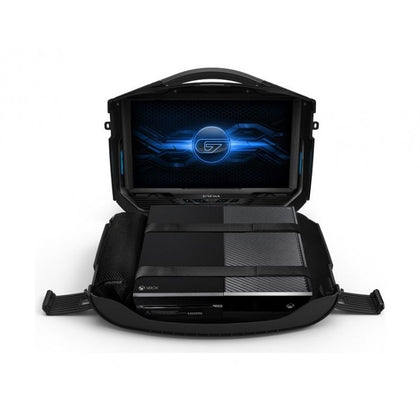 GAEMS VANGUARD 19