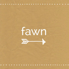 fawn ~ a new bicycle by downtown betty colour