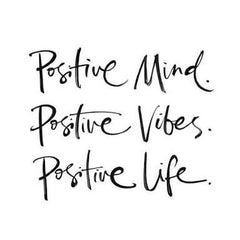 positivemind