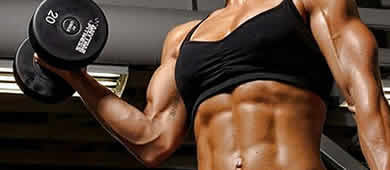 6 essential tips for getting lean