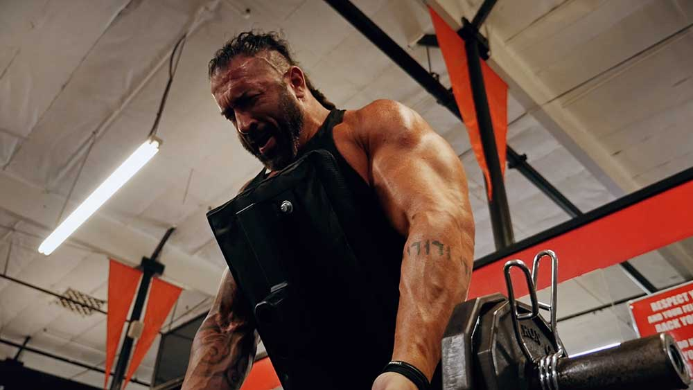 Arm-super-set-workout-Shawn-Lehner.00_09_59_15