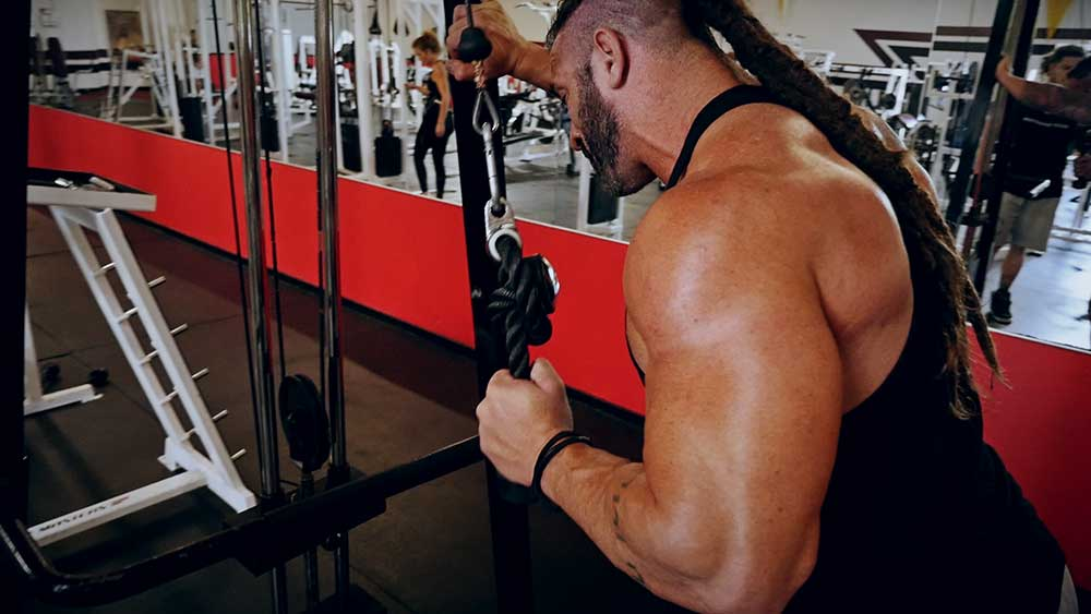 Arm-super-set-workout-Shawn-Lehner.00_11_40_22