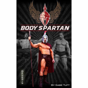 Body Spartan Genesis Rapid Fat Loss program