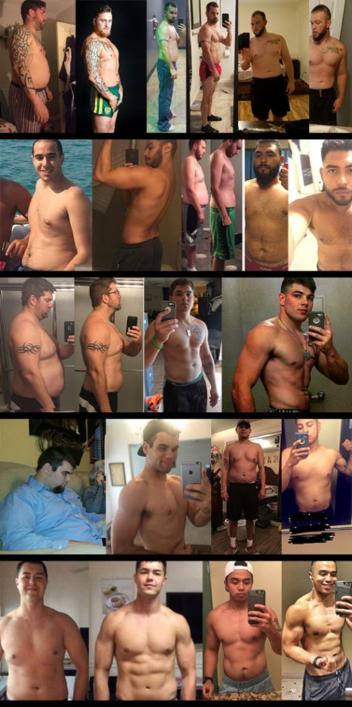 Body Spartan Genesis Reviews and Results
