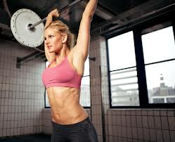Unleash Your Fat Loss Potential With This Powerful Body Spartan Diet Technique