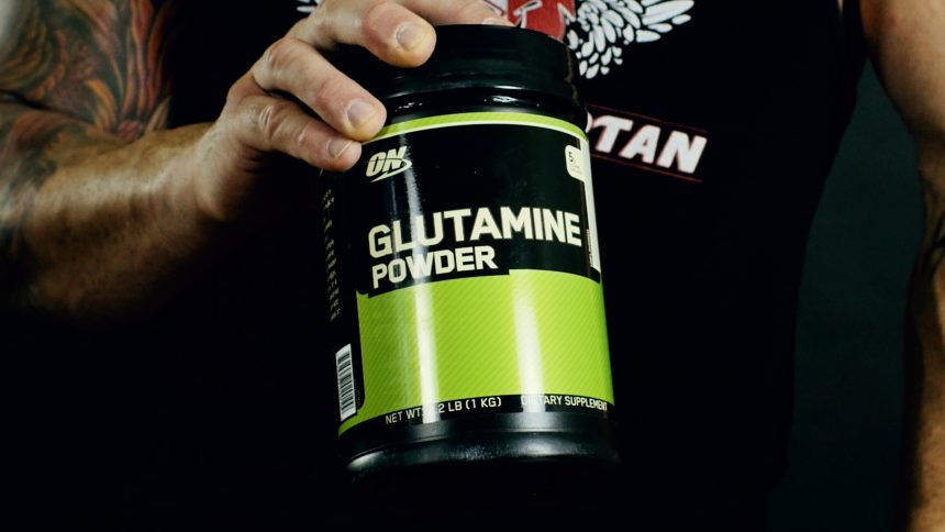 Optimum_Nutrition_Creatine_Powder_Review