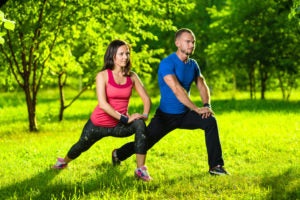 5-Things-You-Should-Do-Before-Workout