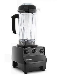 Vitamix 5200 Series Blender