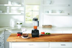 Vitamix 5200 Series Blender Countertop
