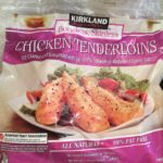 Bodybuilding Recipes Chicken