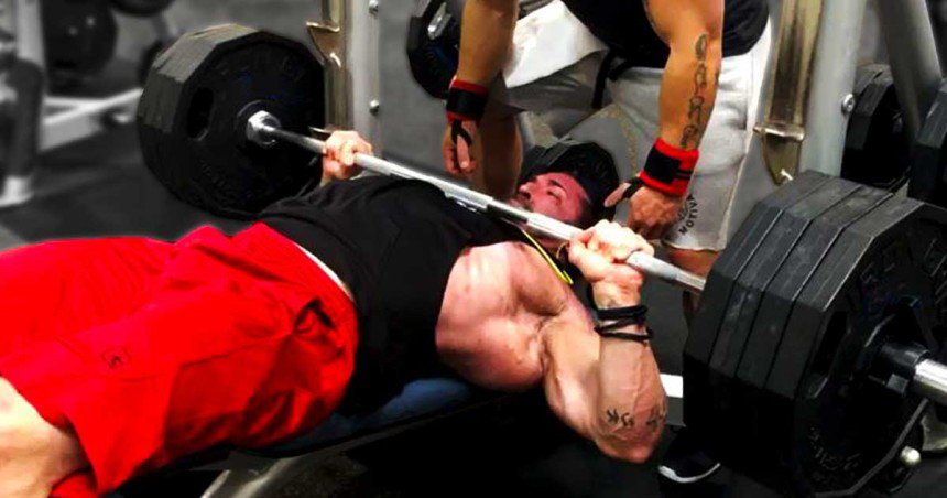 chest-workouts-2015-860x452