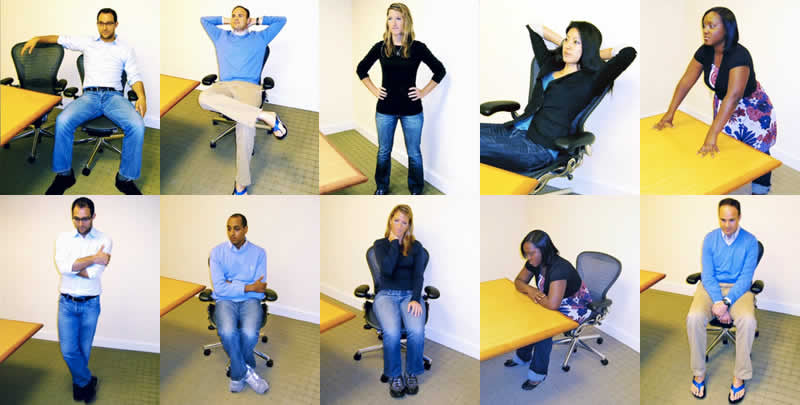 low testosterone can be fixed with these power poses