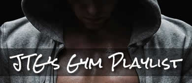 workout songs to increase your gym motivation
