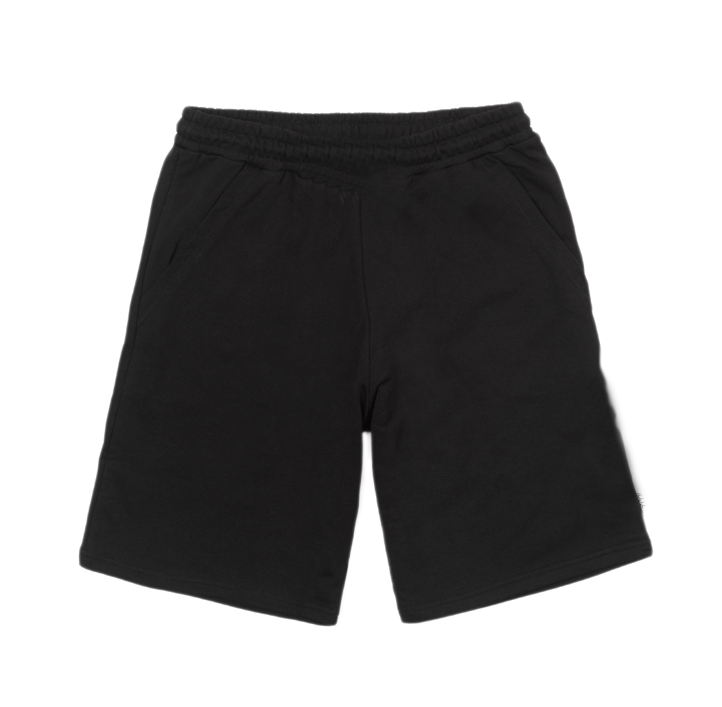 Pre-Order - Men's Summer Shorts