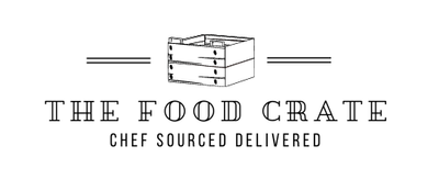 The Food Crate
