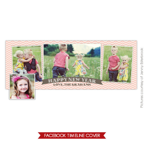 Facebook timeline cover | Sweet beginning e643