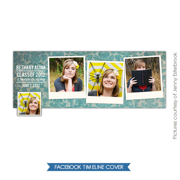 Facebook timeline cover | Forever success e376