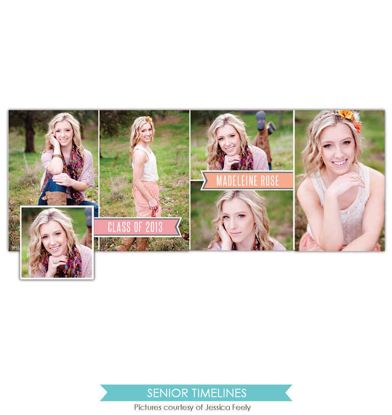 Facebook timeline cover | Ribbon pics e798