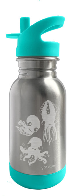 Gourde Gaspajoe 400mL Loopy