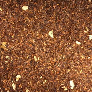 Rooibos Orange douce